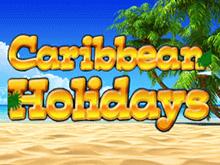 Caribbean Holidays играть онлайн