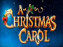 Автомат на деньги A Christmas Carol