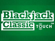 Blackjack Classic на деньги