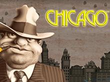 Игра на реальные деньги Chicago