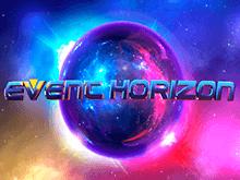 Event Horizon играть на деньги