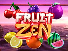 Fruit Zen на даньги