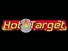 Игра на реальные деньги Hot Target