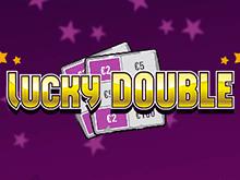 Lucky Double на деньги