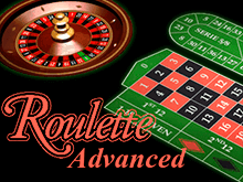 Игра на реальные деньги Roulette Advanced