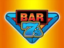 Bar 7's онлайн на реальные деньги в Вулкан