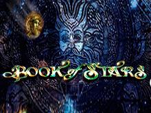 Играть в Книга Звезд на деньги в Вулкан