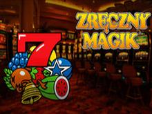 Ловкое Волшебство онлайн в казино Вулкан