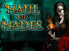 Автоматы Haul Of Hades бесплатно