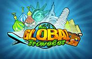 Global Traveler в Вулкане Удачи