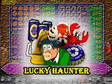 Автомат Пробки – азартный популярный досуг среди игроков